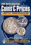 2010 North American Coins and Prices, Harry Miller, 0896898369