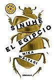 Sinuhé, el egipcio (Spanish Edition) by  Mika Watari in stock, buy online here