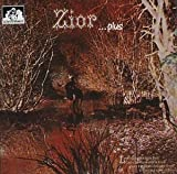 Zior ... Plus by Zior