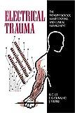Electrical Trauma: The