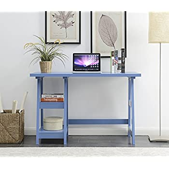 Amazon Com Lipper Writing Workstation Desk And Chair