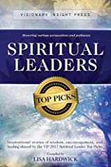 Spiritual Leaders Top Picks