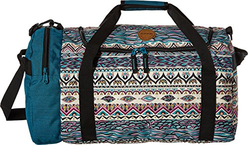 dakine-womens-eq-bag-rhapsody-ii-51-l