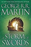 Used, George R. R. Martin: A Storm of Swords (Hardcover); for sale  Delivered anywhere in USA