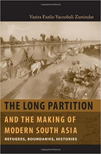 the-long-partition-and-the-making-of-modern-south-asia-refugees-boundaries-histories-cultures-of-history