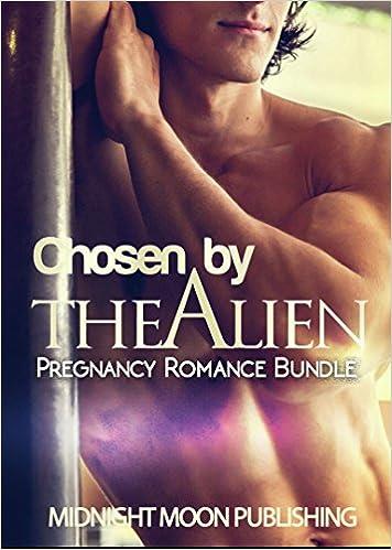 male-pregnancy-stories-erotic-women-as-monsters-nude