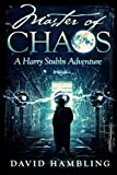 Master of Chaos (The Harry Stubbs Adventures)