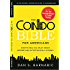 The Condo Bible for Americans: Everything you must know before and after buying a condo