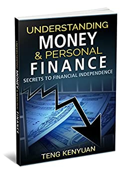 Personal Finance For Beginners: Ultimate Guide To Mastering Your Finances