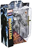 thor marvel select - Diamond Select Toys Marvel Select Destroyer Action Figure