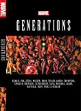img - for Generations book / textbook / text book