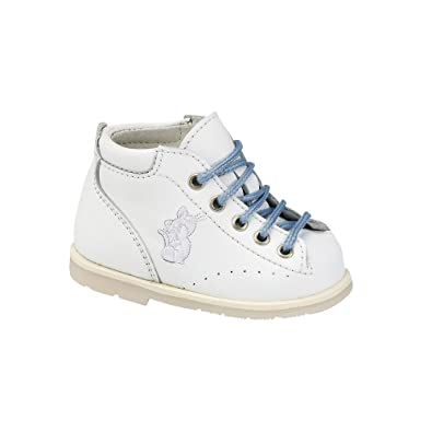 réduction jusqu'à 60% conception populaire femme Piedro Firststep pour Enfant Chaussures - Thérapeutique par ...