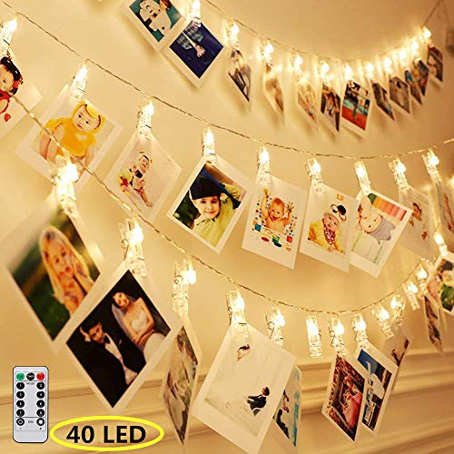 Hanging Led Lights Indoor