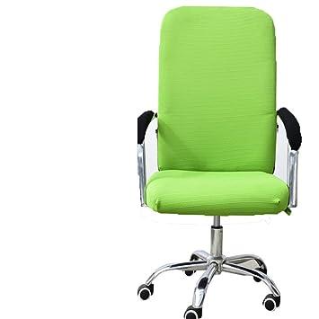 Funda para silla desmontable Fundas para silla de Fundas ...