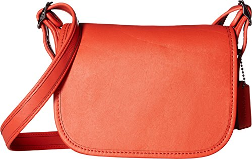 coach-womens-glovetanned-leather-saddle-bag-18-dk-deep-coral-handbag
