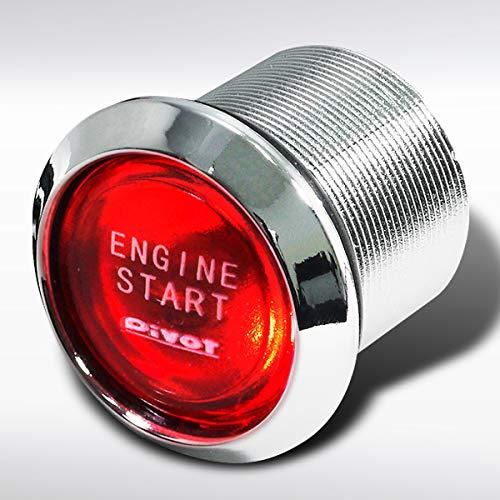 94 honda civic ignition switch - 7