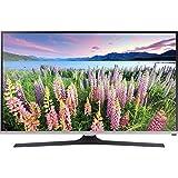 Samsung UN43J5200 43-Inch 1080p Smart LED TV (CertifiedRenewed)
