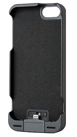 Amazon.com: buqu Tech powerarmour Batería – Carcasa para ...