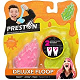 Preston Deluxe Floop Foamy + Mega 2 Pack