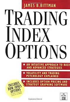 Trading index options james b bittman pdf