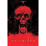 Nailbiter: The Murder Edition Volume 2