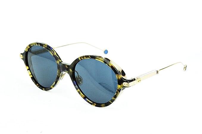d62d08fd6f CHRISTIAN DIOR Dior Umbrage 0X4KU sunglasses  Amazon.co.uk  Clothing