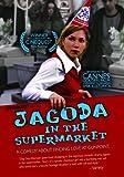 Jagoda In The Supermarket