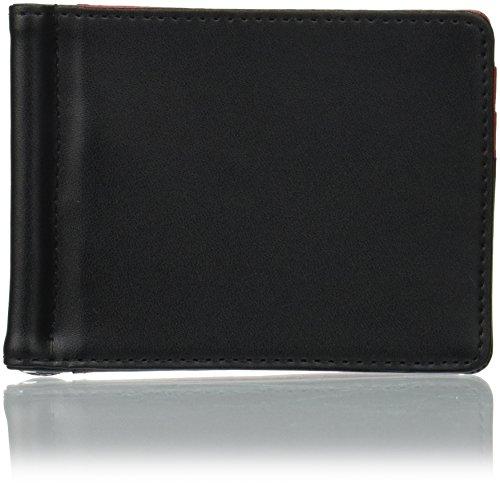 money-clip-7-card-wallet-red-pepper