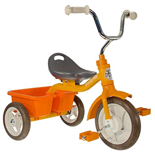 Italtrike 1021tra992193-Tricycle