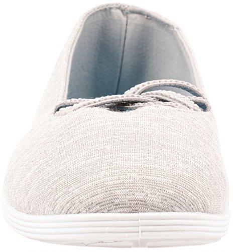 Mujer Elara Zapatillas Mujer gris Zapatillas Elara Zapatillas Elara gris Mujer wC81nvqf1