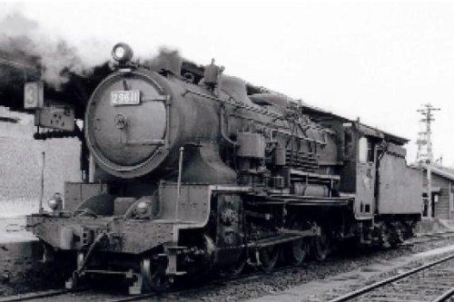 マイクロエース Nゲージ 9600型 49654 デフなし 後藤寺機関区 A9716 鉄道模型 蒸気機関車の商品画像