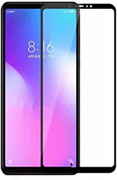 XMTN Xiaomi Mi MAX 3 6.9