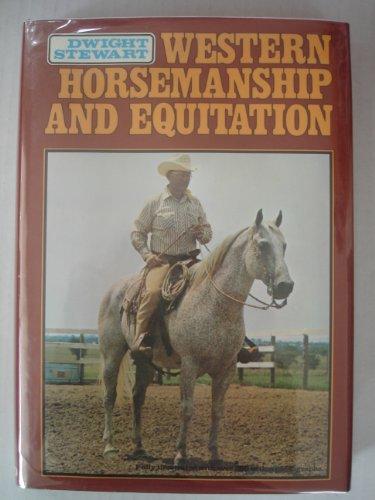 Western Horsemanship Trainers4me