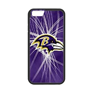 "Baltimore Ravens Team Logo For Apple Iphone 6,4.7"" screen Cases AML797309"