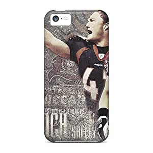 New Diy Design Tampa Bay Buccaneers For Iphone 5c Cases Comfortable For Lovers And Friends For Christmas Gifts