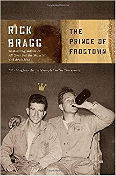 Image result for The Prince of Frogtown