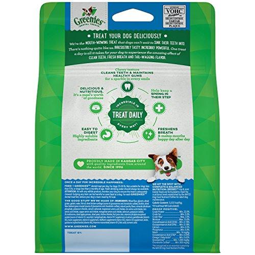GREENIES-Hip-and-Joint-Care-Dental-Regular-Dog-Treats-Mega-TREAT-PAK-Package-18-oz-18-Treats