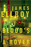 Blood's a Rover, James Ellroy, 0679403930