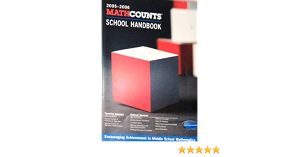 Mathcounts Worksheets Cockpito – Mathcounts Worksheets