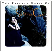 Private Music of