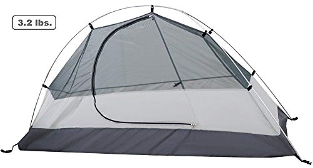 Bigfoot-Outdoor-Gravity-1P2P-Ultralight-Backpacking-Tents