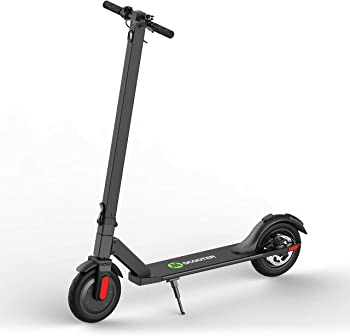 MEGAWHEELS S5-II Electric Scooter