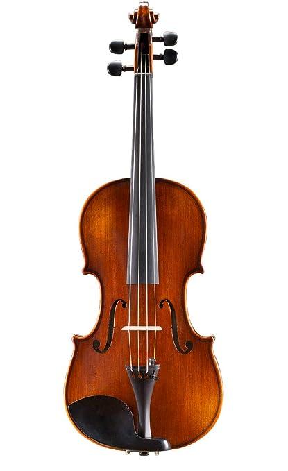 Andreas Eastman Model 305 Violin w/FREE Violin Case (4/4-7/8)