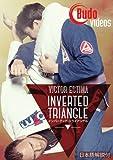 Inverted Triangle by Victor Estima