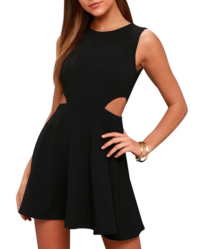 7d0f1d7629 Perfect outfit for summer and autumn daily wear, school, casual, beach,  vacation, date, party, club, etc.