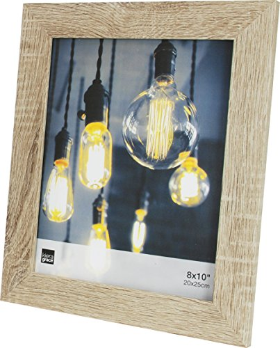 8x10 picture frame 12 pack - 7