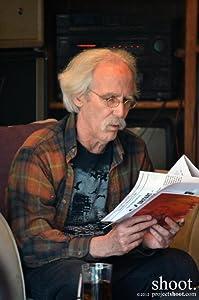 James Dorr