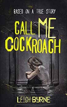 Image result for call me cockroach
