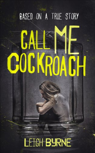 Call Me Cockroach Based Tuesday ebook product image