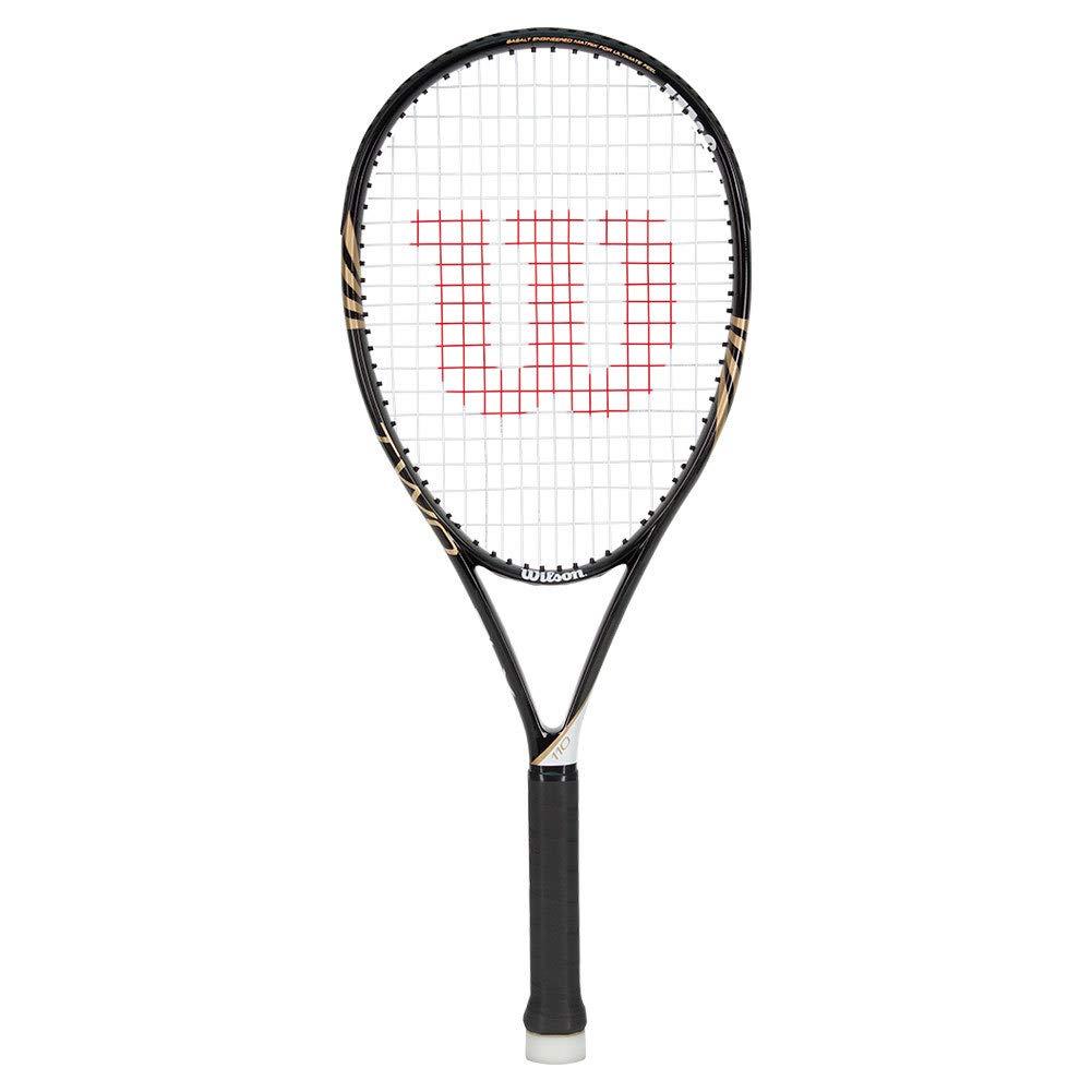 Wilson – – 2つBLX – Prestrungテニスラケット – ) ( wrt57460 ) 4_3/8 B00ADHV9Q4, 西諸県郡:7ecebae8 --- cgt-tbc.fr